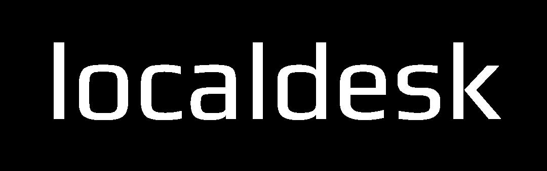 localdesk